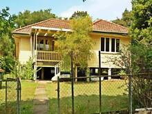 Free house for removal Holland Park West Brisbane South West Preview