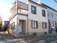 ***WESTBORO SUPER AFFORDABLE, Heat and Water Included***