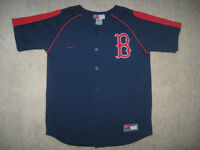 Sport Team Clothing For Sale (Assorted Sizes)