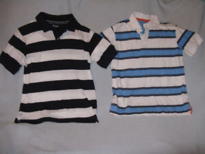 Boys Clothing size 6t-7t Lot of 14