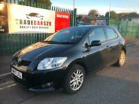 Toyota Auris 1.6 07815125150 TO RESERVE
