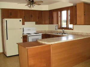 PRICED TO SELL London Ontario image 3