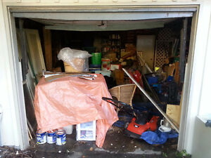 Garage organizing Services. Kitchener / Waterloo Kitchener Area image 8