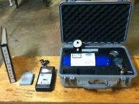 Fuel maker complete test kit
