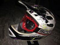Casque Specialized Deviant II