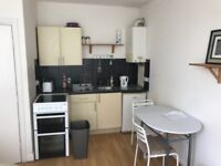 2 bed flat to rent.