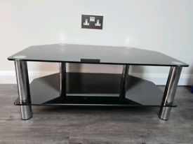 TV Cabinet for sale only £10