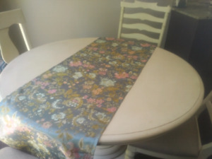 Table Runners for 10 tables