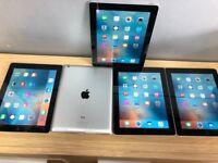 Apple ipad 3 WiFi 16gb