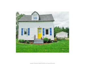 106 OLD BERRY MILLS RD - $99,500! WHY PAY RENT?