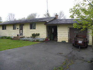 SOLD!FLIP HOUSE INVESTMENT PROPERTY, LOW PRICE STARTER HOME!!!!!