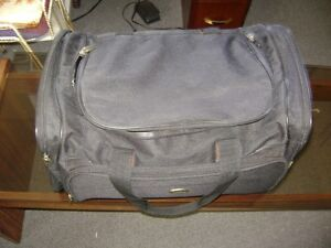 LARGE STRONG BAG Kingston Kingston Area image 1