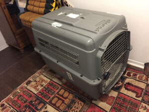 Petmate - Sky Kennel Extra Large Crate