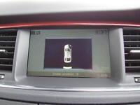 2012 PEUGEOT 508 RXH 2.0 e HDi Hybrid4 5dr EGC