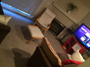 Rent for Master Bed Room(Clarview)