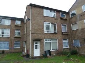 Lovely 2 bedroom maisonette in secluded development , Edmonton N9