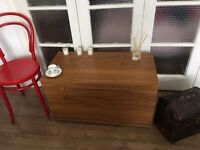 LARGE TRUNK CHEST STORAGE BOX FREE DELIVERY SIDE COFFEE TABLE