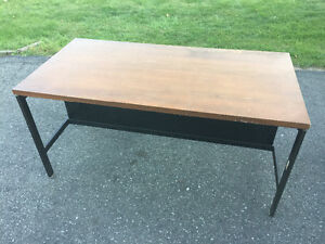 Price Reduced****Heavy Duty Table