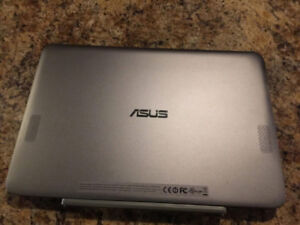 """ASUS Transformer Book Laptop 2in1 T101H 10"""" 4GB 64GB dell acer"""