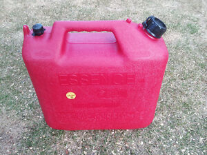 new 20 lit jerry can