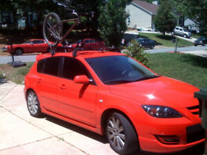 hitch kayaks is need class roof can behind have to bikes your bike for skis question rack if the a you first on best racks want and boxes mazda blog put or car answer