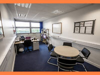 Desk Space to Let in Rainham - RM13 - No agency fees