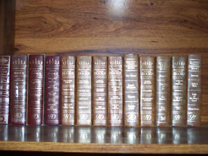 """READER'S DIGEST"" HARD COVER BOOKS (28 in TOTAL)"