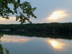 Cottage For Rent-Near Brockville Ontario