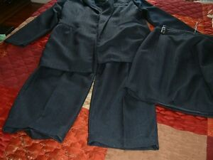 pant suit phone only 902 621 3701