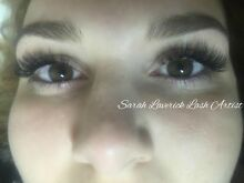 Lash Artist SOR 7 Years experience Willetton Canning Area Preview