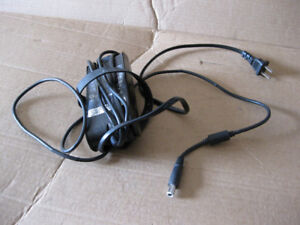 Dell Laptop Notebook Power Supply Charger Adapter 90W