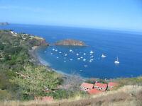 Condo a louer a Playa del Coco, Costa Rica