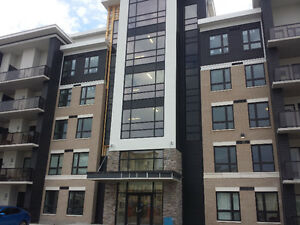 2 Bedroom Condo Unit available Jan 1st in Milton.