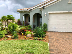 Sunny Fort Myers, Florida for sale