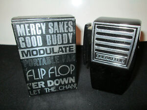 AVON in original box, collectibles