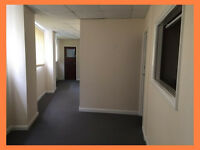 ( ST1 - Stoke on Trent ) Serviced Offices to Let - £ 250