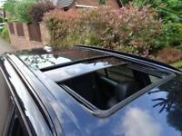 2009 BMW X5 3.0TD auto xDrive35d Twin Turbo M Sport..VERY HIGH SPEC..STUNNING !!