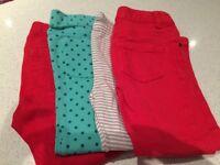 Vêtements divers 3ans