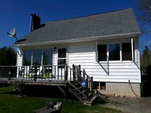 House for Rent in Ludford Subdivision