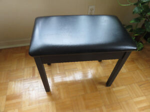 Furniture, Ottoman Storage,Bench,Seat Accent Chair,Home Decor