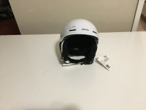 Casque SMITH taille Small