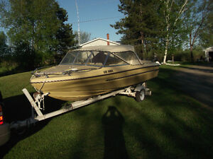 1978 Sunray for sale