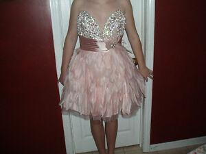 prom dress London Ontario image 2