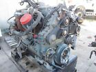 Detroit Diesel Car and Truck Complete Engines