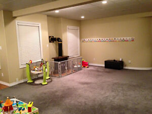 West Galt/ Blair Rd Area Home Daycare Cambridge Kitchener Area image 2