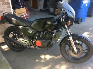 2 350 | New & Used Motorcycles for Sale in Canada from Dealers