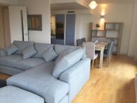 2 bed apartment to rent - Spinningfields