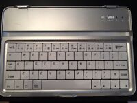 Keyboard for iPad mini