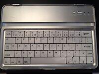 Keyboard for iPad mini