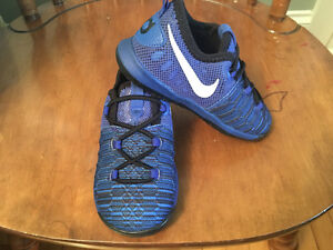 Brand New Nike Sneakers. Kids Size 8 US